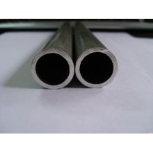 Tube en aluminium 2024 T4, 2024 T6,2024 T8