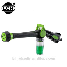 ilot spray gun for toy long range spraying gun garden sprayer