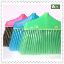 Kphx-0041 Pet Filament Plastic Broom