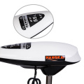 Durable 45lbs Thrust Boat Outboard Trolling Motor Electric Hangkai