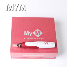 Electric Microneedle Pen Derma Pen Mym