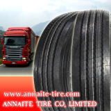 Radial Truck Tire, Truck Tire, Tires (366)
