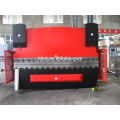 cnc amada hydraulic bending press brake machine bender