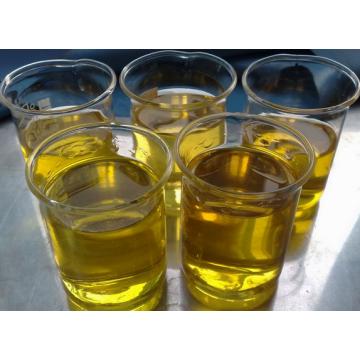 4-méthylpropiophénone N ° CAS 5337-93-9
