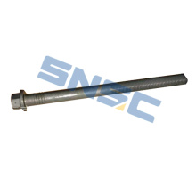 FAW Cylinder head screw 1003047-81D SNSC