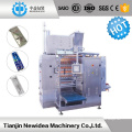 Machines automatiques d'emballage multi-voies (NF-700)