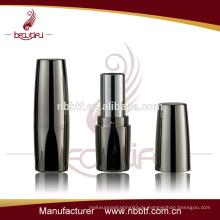 56LI23-3 Leeren Lippenstift-Container