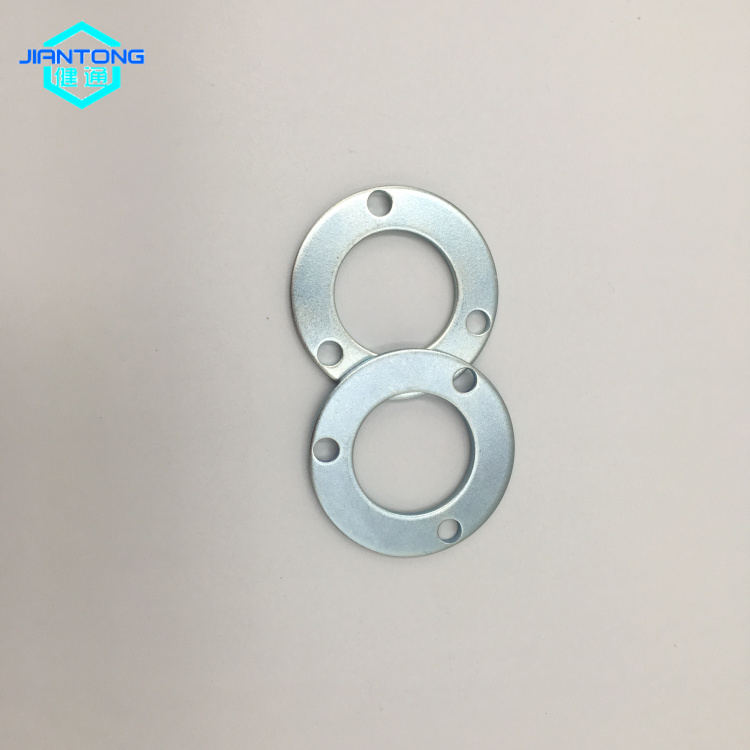 Steel Washers 5