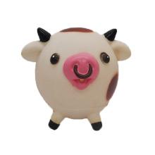 Модель Симпатичные животные игрушки