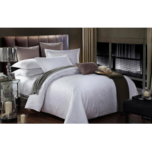4 pcs comforters hotel pure cotton bedding sets