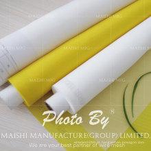 Pano de aparafusamento têxtil industrial para impressão