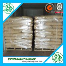 USP Grade Natriumbenzoat