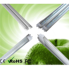 LED Fluro Tubes 240V 4ft T8 2835SMD LED Tube