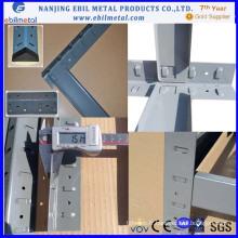 Nanjing Light Duty Shelf Without Bolts (QXHJ)