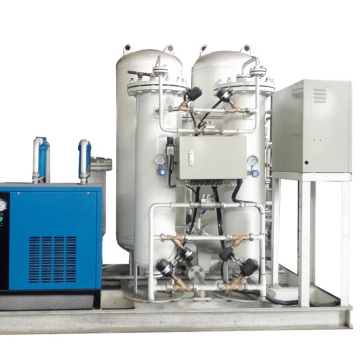 New Machine Factory Top Selling Nitrogen Generator