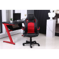 Ergonomic Office Chair Adjustable Executive Gaming Chairs