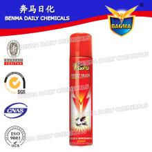 Baoma 400ml Insecticide / Aerosol Spray