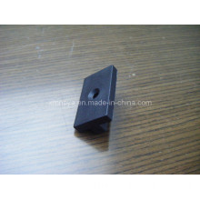 Noya Plastic Clip for WPC Products