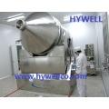 Foodstuff Granule Mixing Machinery