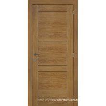 Натуральные Шпонированные Двери С6-06
