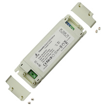 AC 85-265V dimmable 60w DALI 36V led driver TUV CE