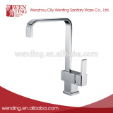 Cheap discount High quality single lever kitchen faucet
