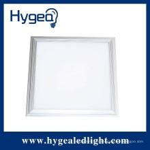 100-275V SMD2835 36W 600x600mm LED Panneau de lumière