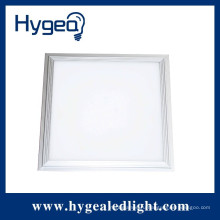 100-275V SMD2835 36W 600x600mm Светодиодные панели света