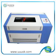 Máquina de grabado láser mini Desktop