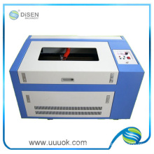3d laser wood engraving machine price