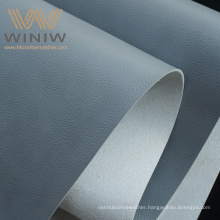 Microfiber Leather for Shoes Upper