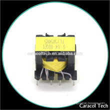 Wholesale LCD Power Supply Small PQ3535 Transformer