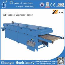 Scd Series Conveyor Dryer for Sale