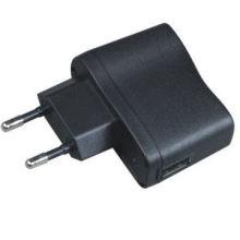 Desktop 90v - 264v Ac,  5w Universal Power Supply Adapter For Apple , Iphone4s, 3g
