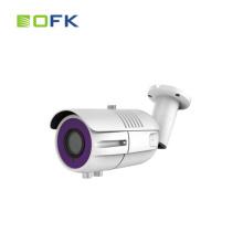 Preço Barato por atacado CCTV habitação de metal ao ar livre IR ahd câmera 1080 P Câmera de Vigilância CCTV 2MP