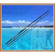 FDR001 Carbon Feeder Fishing Rods