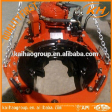 TQ178/16 Power Tongs
