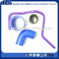 Best quality low price turbo / air intakes / intercooler silicone hoses /couplers