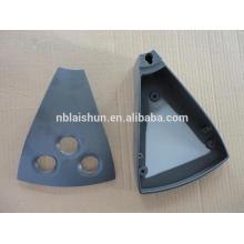 Custom Castings Aluminium-Druckguss, Zink-Druckguss-Lampe Fittings