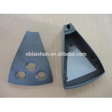 Custom Castings aluminum die casting, zinc die casting lamp fittings