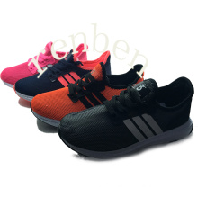 Hot Arriving Women′s Fashion Sneaker Shoes