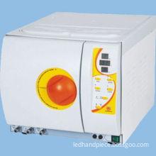 Dental Steam Autoclave Machine (MAU-DAR12)