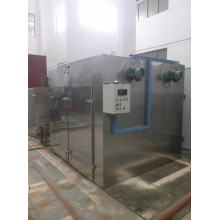 GMP Pharmaceutical Drying Oven for Pharmaceutical