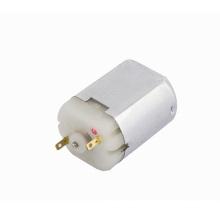 12V Small Electric Motors for Slot Car Flat Micro Motor