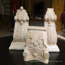 wood carved corbels decorative wood corbels