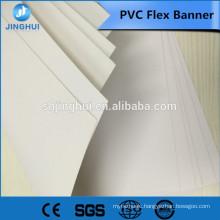 Unisign 440gsm PVC Hot Laminated Backlit PVC Flex Banner