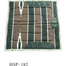 Western Saddle Pad (HSP-182)