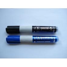 dauerhafte Permanent Marker pen