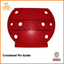 Oil Pump Parts Crosshead Pin Guide