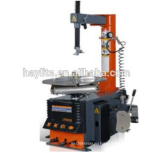 Automatic tyre changer with low price